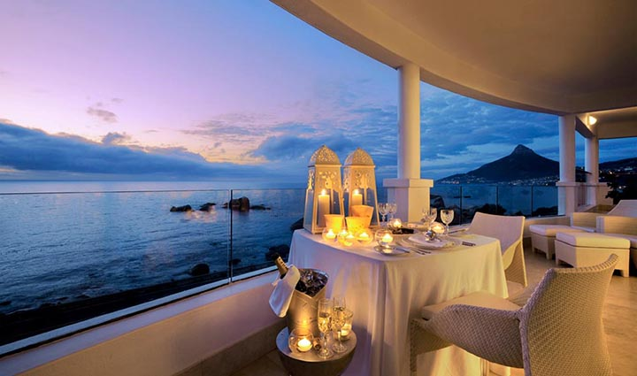 12-Apostles-Hotel-south-africa-wedding-venue-4