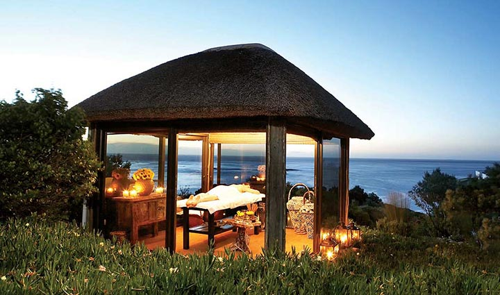 12-Apostles-Hotel-south-africa-wedding-venue-5