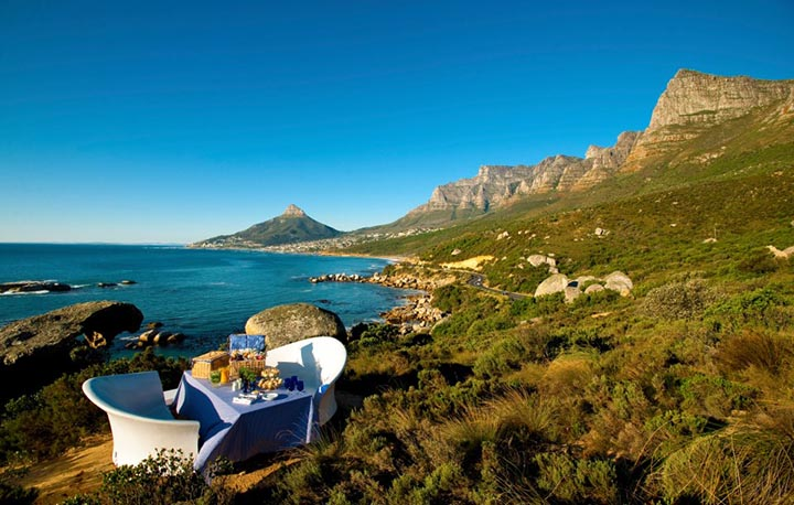 12-Apostles-Hotel-south-africa-wedding-venue-6