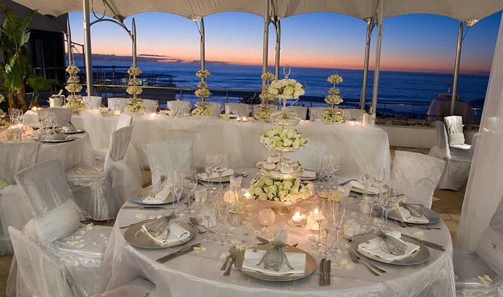 12-Apostles-Hotel-south-africa-wedding-venue-7