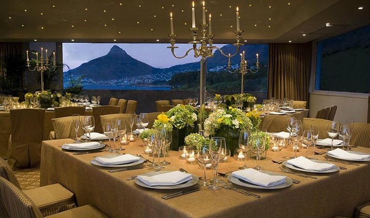 12-Apostles-Hotel-south-africa-wedding-venue-8