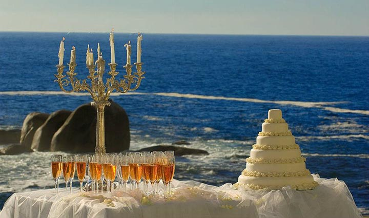 12-Apostles-Hotel-south-africa-wedding-venue-9