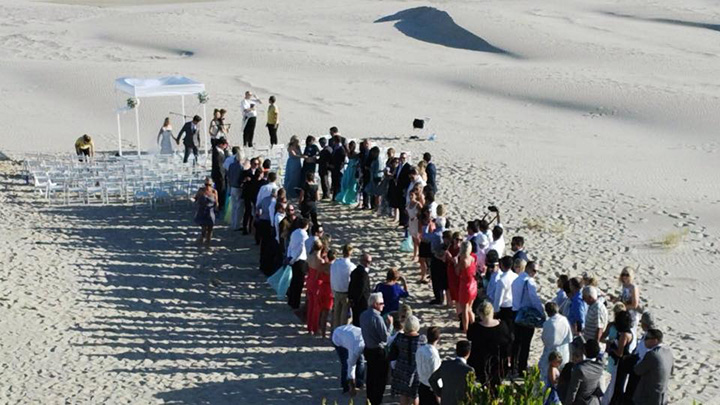 st-francis-links-wedding-venue-south-africa-10