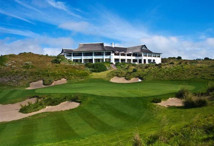 st-francis-links-wedding-venue-south-africa-7