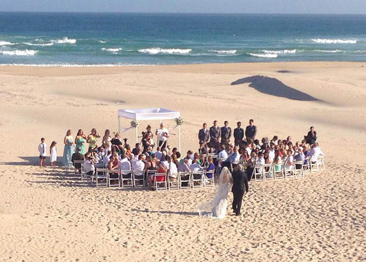 st-francis-links-wedding-venue-south-africa-8