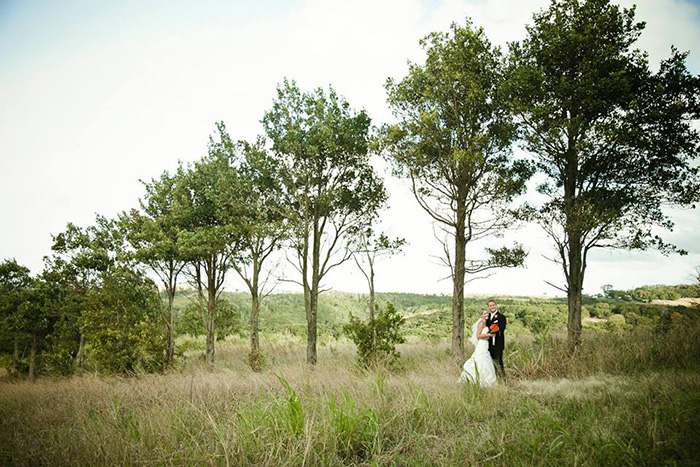 izotsha-creek-estate-wedding-venue-south-africa-15