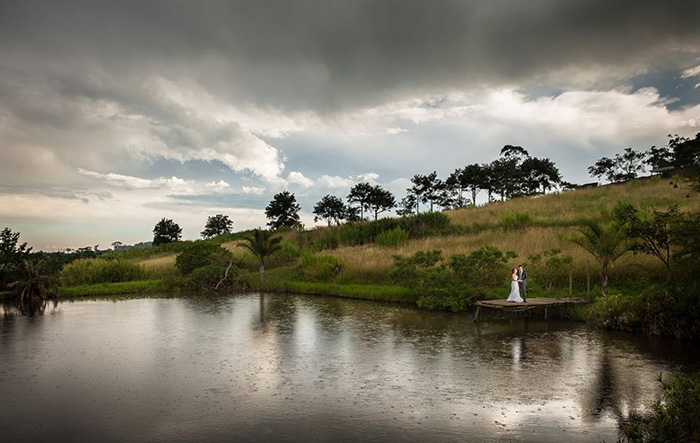 izotsha-creek-estate-wedding-venue-south-africa-16
