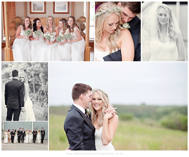 izotsha_creek_estate_wedding_venue_south_africa-13