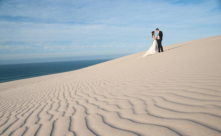 De-Hoop-Reserve-wedding-venue-south-africa-16