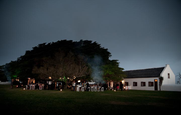 De-Hoop-Reserve-wedding-venue-south-africa-17