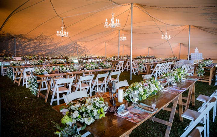 De Hoop Reserve Wedding Venue South Africa 19