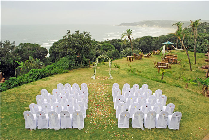 Crawfords-Beach-Lodge-wedding-venue-south-africa-1