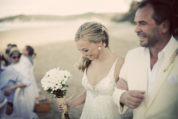 Crawfords-Beach-Lodge-wedding-venue-south-africa-3