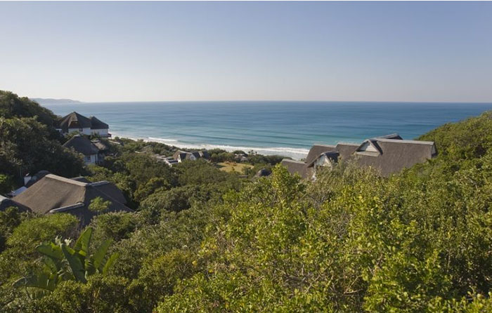 Crawfords-Beach-Lodge-wedding-venue-south-africa-6