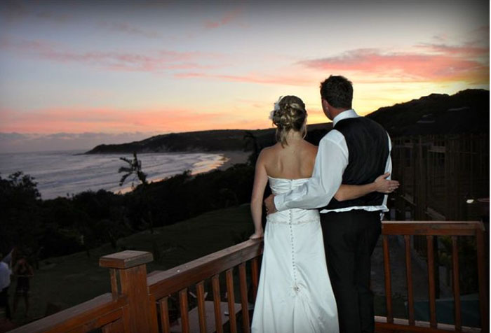 Crawfords-Beach-Lodge-wedding-venue-south-africa-7