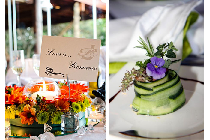 Crawfords-Beach-Lodge-wedding-venue-south-africa-9