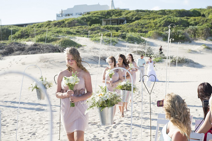 Cape-St-Francis-resort-wedding-venue-south-africa-4