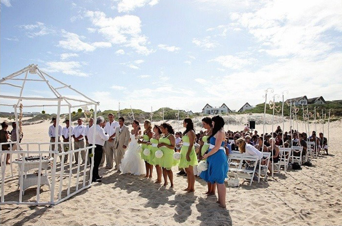 Cape-St-Francis-resort-wedding-venue-south-africa-6