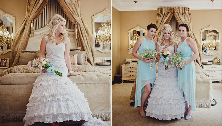 Fusion-Boutique-hotel-wedding-venues-limpopo-south-africa-04