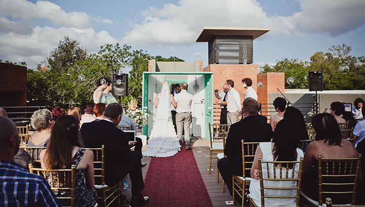 Fusion-Boutique-hotel-wedding-venues-limpopo-south-africa-05
