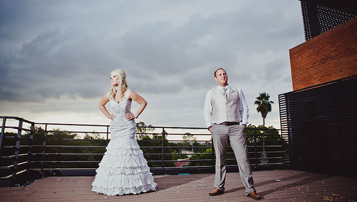 Fusion-Boutique-hotel-wedding-venues-limpopo-south-africa-06
