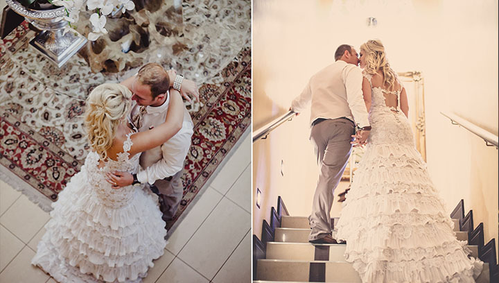 Fusion-Boutique-hotel-wedding-venues-limpopo-south-africa-08