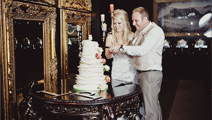 Fusion-Boutique-hotel-wedding-venues-limpopo-south-africa-09