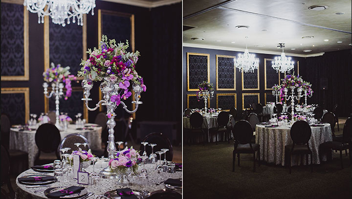 Fusion-Boutique-hotel-wedding-venues-limpopo-south-africa-11