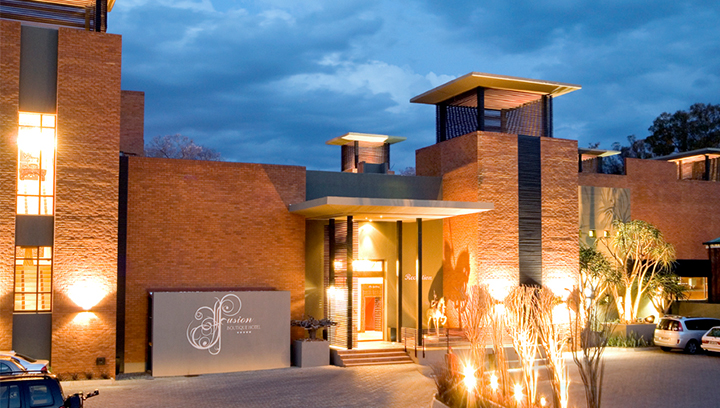 Fusion-Boutique-hotel-wedding-venues-limpopo-south-africa