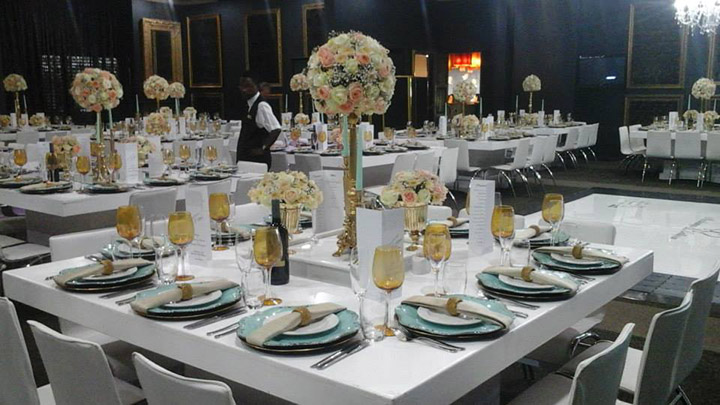 Fusion-Boutique-hotel-wedding-venues-south-africa-1