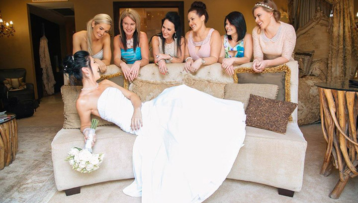 Fusion-Boutique-hotel-wedding-venues-south-africa-2