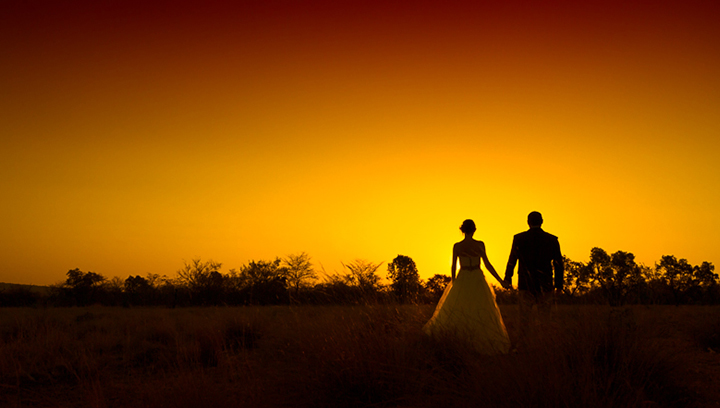 izintaba-lodge-wedding-venue-limpopo-south-africa-4