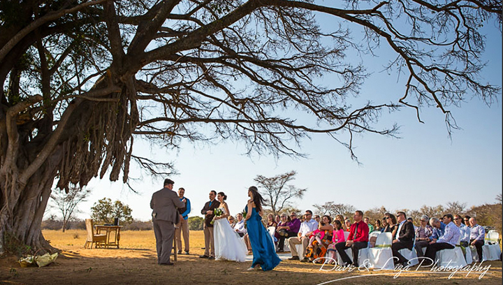 izintaba-lodge-wedding-venue-limpopo-south-africa-7