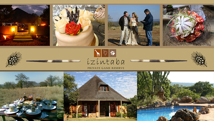 izintaba-lodge-wedding-venue-limpopo-south-africa-8