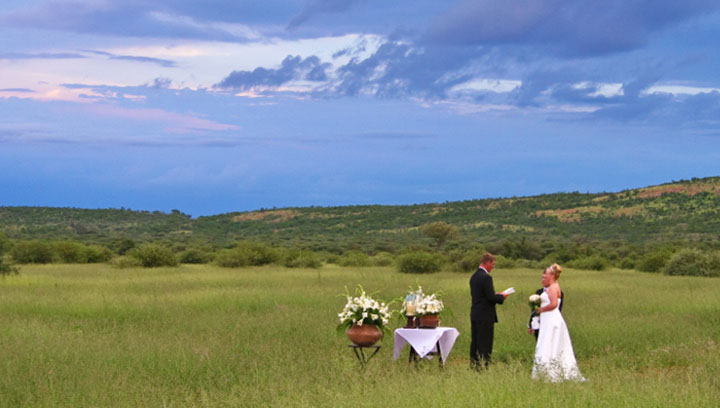 makanyane-safari-lodge-north-west-wedding-venue-south-africa-02