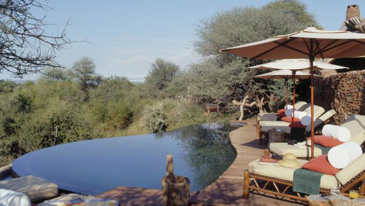 makanyane-safari-lodge-north-west-wedding-venue-south-africa-03