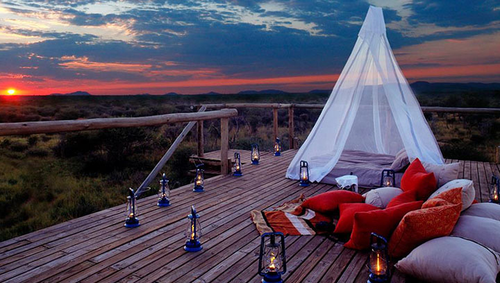makanyane-safari-lodge-north-west-wedding-venue-south-africa-04