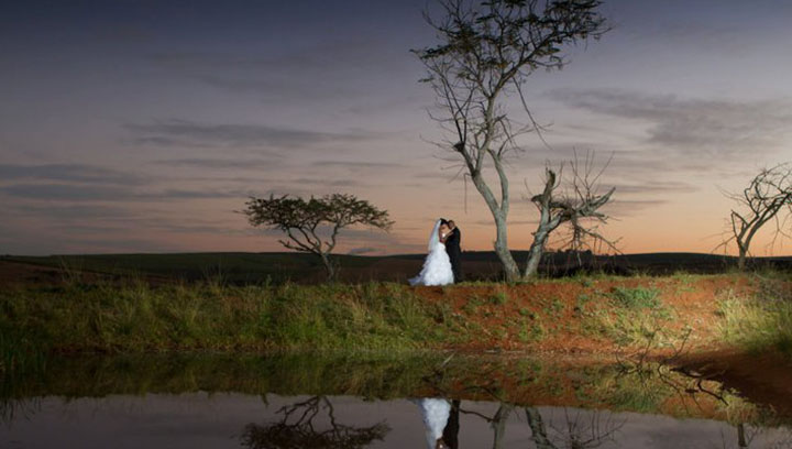 tala-wedding-venue-kwazulu-natal-south-africa-07