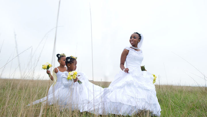tala-wedding-venue-kwazulu-natal-south-africa-08