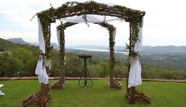 Leopard-Lodge-wedding-venue-north-west-south-africa-3