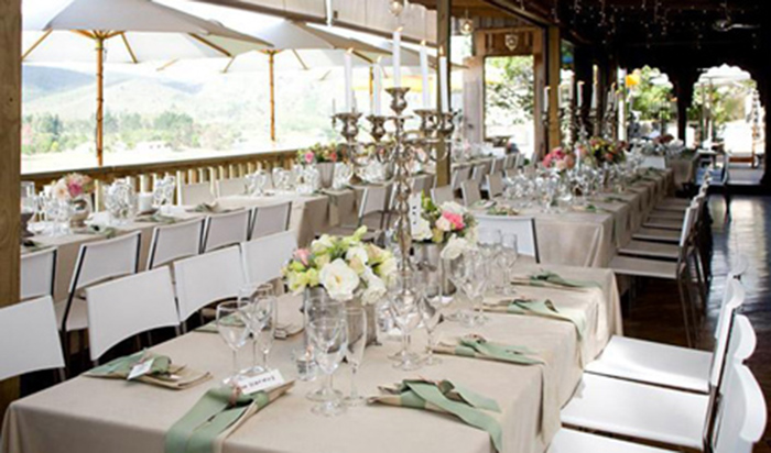 Emily-Moon-wedding-venue-south-africa-18