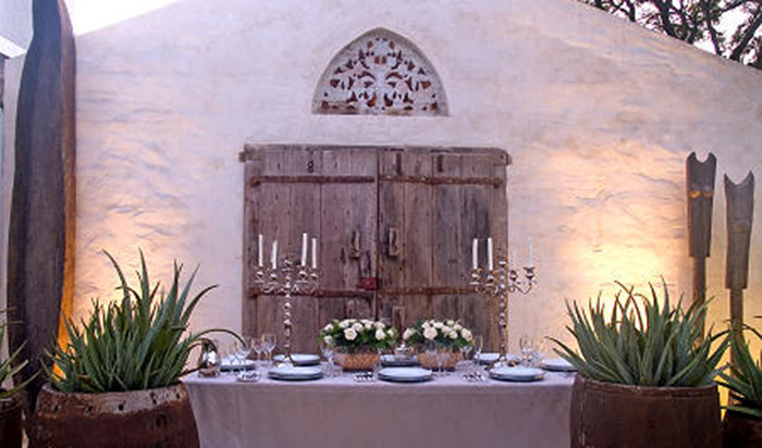 Emily-Moon-wedding-venue-south-africa-6