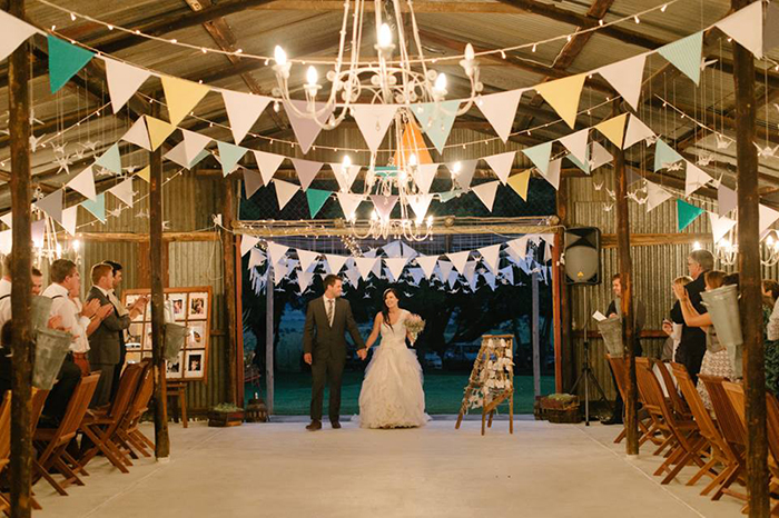 the-cowshed-venue-south-africa-mpumalanga-country-venues-2