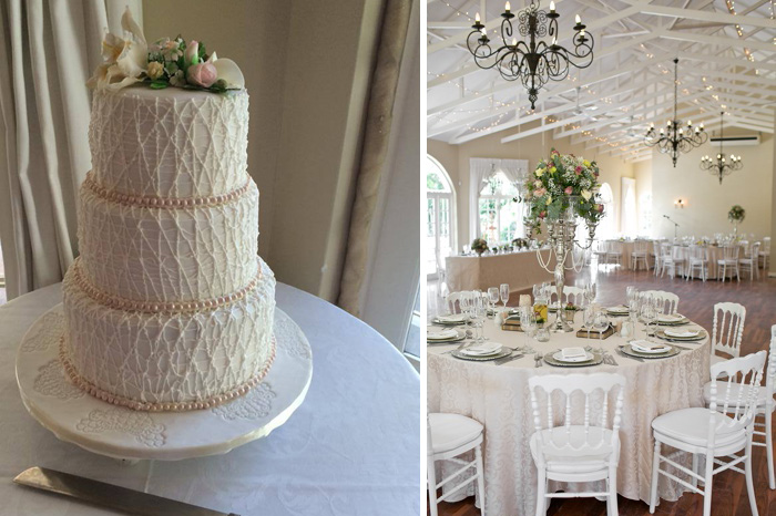 The-Plantation-Port-Elizabeth-Wedding-005