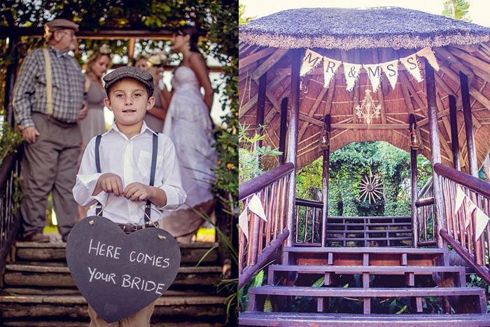 Thatchwoods-wedding-venue-southafrica-1