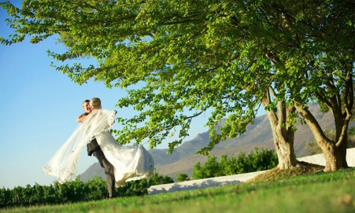 Allee-Bleue-south-africa-wedding-venue-04