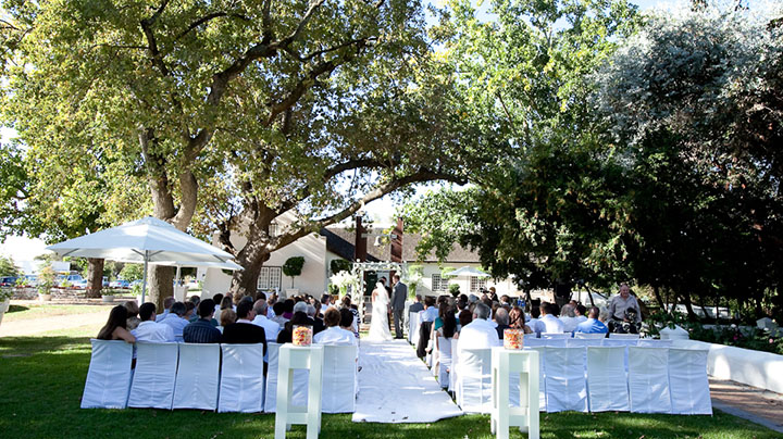 Allee-Bleue-south-africa-wedding-venue-10