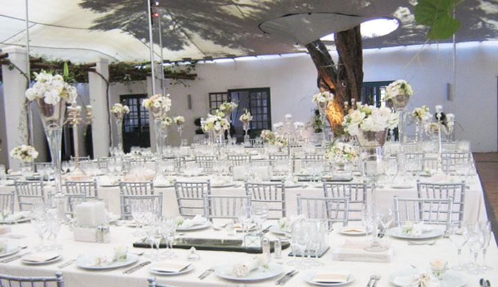 Allee-Bleue-south-africa-wedding-venue-11