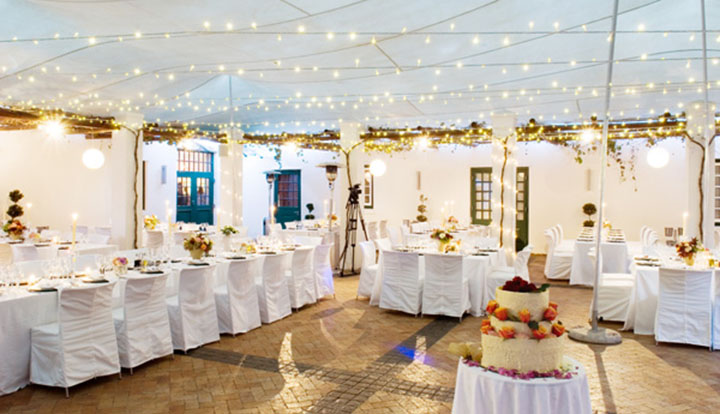 Allee-Bleue-south-africa-wedding-venue-12