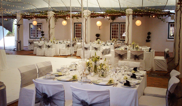 Allee-Bleue-south-africa-wedding-venue-13